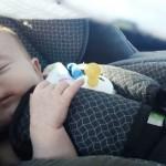 baby-617411