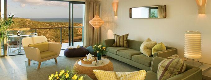 Stylish Conran Group Interiors